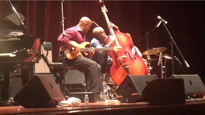 Panama-Jazz-Festival-1