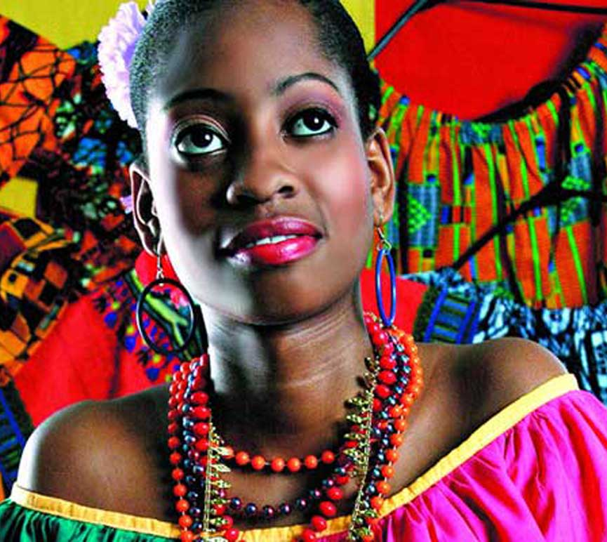 XXXIX West Indian Fair 2020