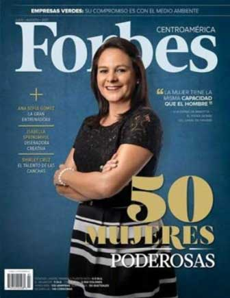 Espino-de-Marotta-on-Forbes