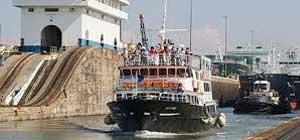 canal-transit.jpg