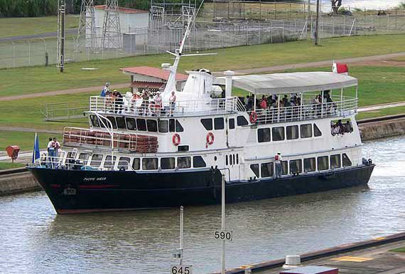 canal-transit07