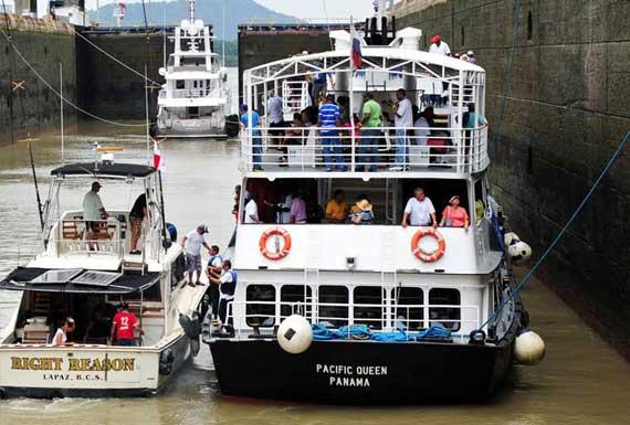 canal-transit09