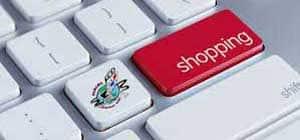 online-store04.jpg